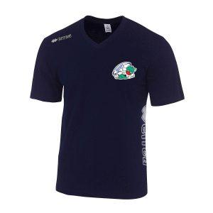 D383000009 tshirt professional