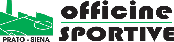 Officine Sportive 2