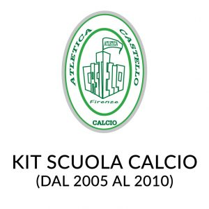 CASTELLO-SCUOLA-2005-2010