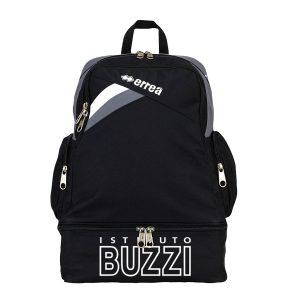 Flyn personalizzato Buzzi