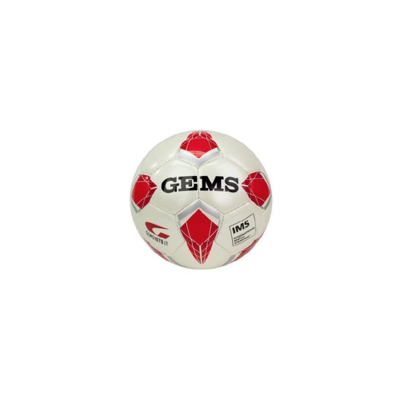 Pallone Gems Rondinella 2019