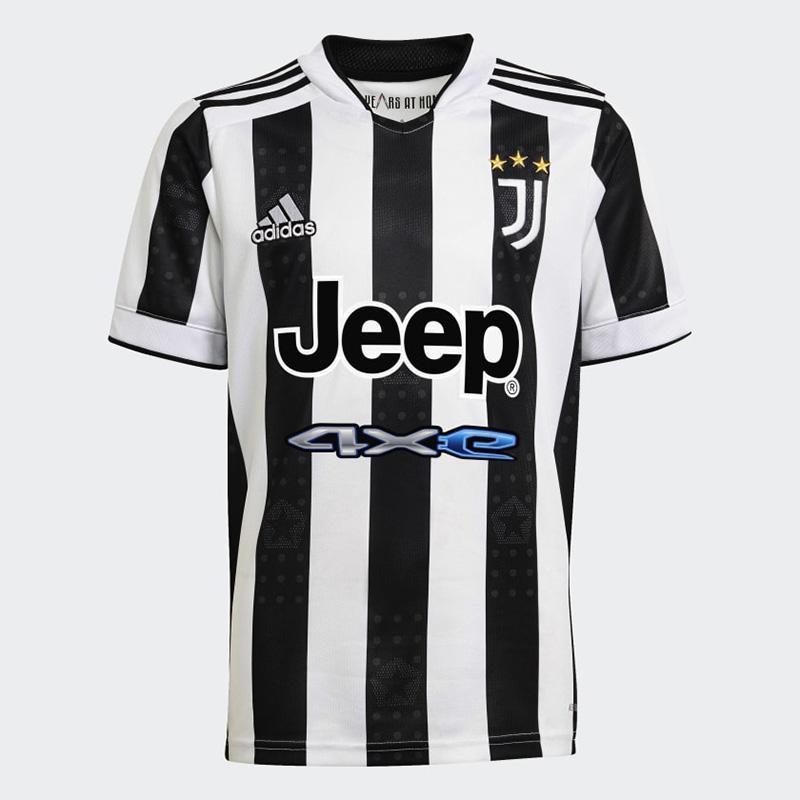 22 Juventus Bianco Gr0604 01 Laydown