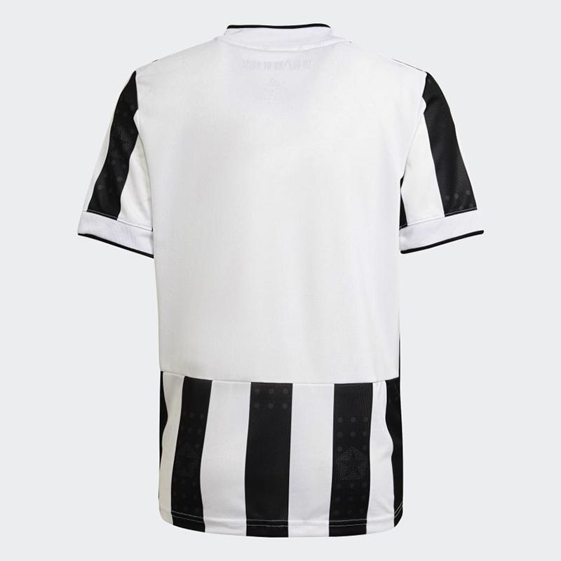 22 Juventus Bianco Gr0604 02 Laydown Hover