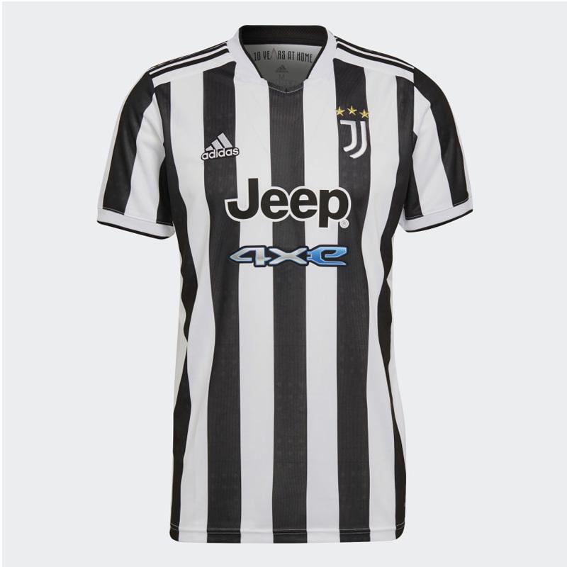 22 Juventus Bianco Gs1442 01 Laydown