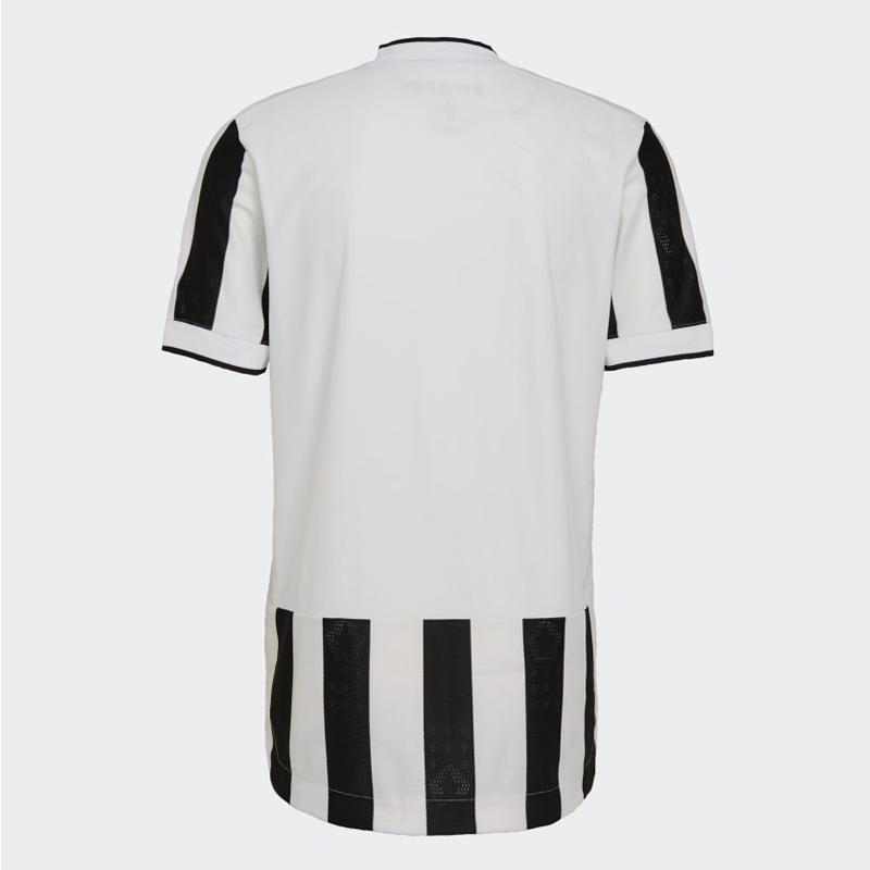 22 Juventus Bianco Gs1442 02 Laydown